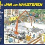 Jan van Haasteren - Almost Ready