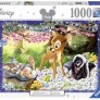 Disney - Bambi 1942
