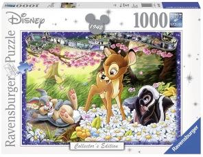 Disney - Bambi 1942 -