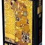 Gustav Klimt - Fulfelment