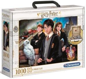 Harry Potter - Forbidden Forest -
