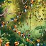 Francois Ruyer - Jungle Birds