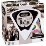 Pussel - Beatles Trivial Pursuit