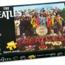 Beatles Pussel - Sgt Peppers Lonely Hearts Club Band