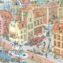 Jan van Haasteren - The Missing Piece
