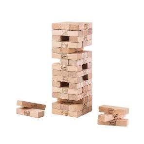 Mindre Spel - Tumbling Tower -