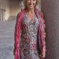Cashe Lady dress - Cashe Lady dress