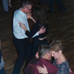 tango 14 007