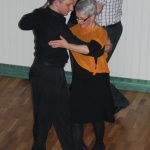 tango 14 012