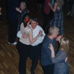 tango 14 031