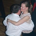tango 14 035