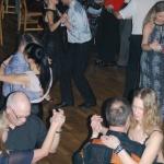 tango 14 037