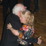 tango 14 042