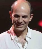 Omar Saab