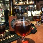 beer-puben