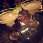 drinkar-puben