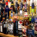 dryckesprovning