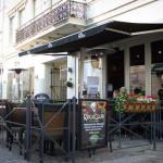lilla-puben-kalmar5