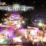 Wien isdröm