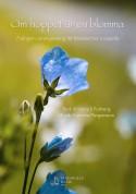 Om hoppet är en blomma
