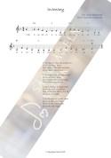 Svårsång