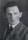 Harry Blomberg