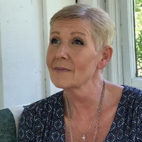 Susanne Alfvengren