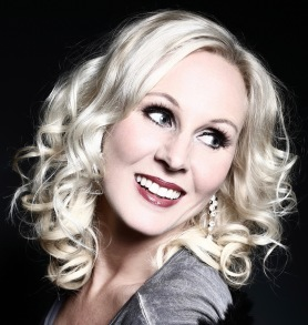Lena Nilsson