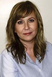 Agnieszka Wisniewska äger W&W och sköter bokföringen.