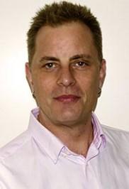 Johan Widén är Trafikingenjör på W&W samt Dataskyddsombud och Personuppgiftsansvarig