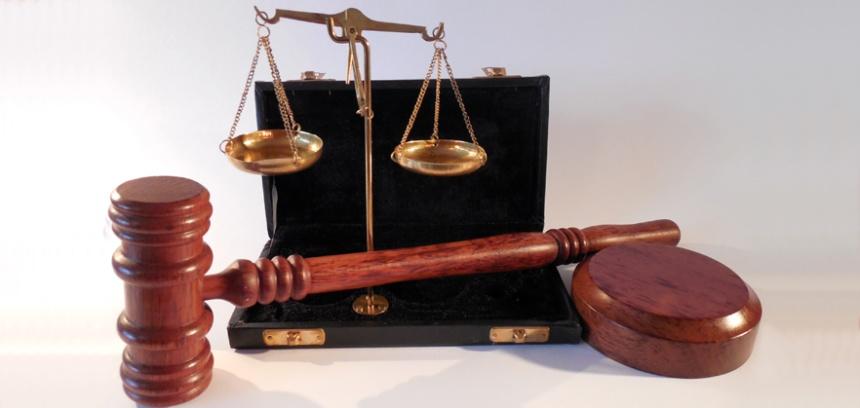 W&W Juridisk rådgivning till humana priser