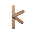 Bygg ditt namn - K