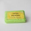 Mega-Memory