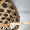 Fat Sinan bambu 68 cm