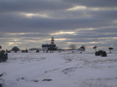 Vinterförvara fordon inomhus