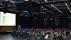 Ola Rosling 1 på Speed Business