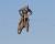 Motocross_180127_3246