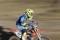 Motocross_180127_3302