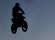 Motocross_180127_3468