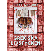 Grekiska Livstycken