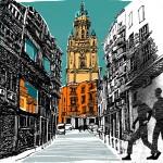Murcia_2016