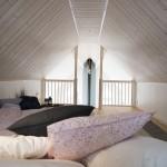 ladan82-loft