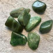 Jade ca 20-30 mm