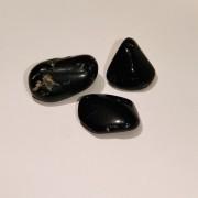 Onyx ca 40 mm