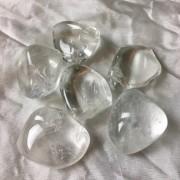 Bergkristall 25-35 mm