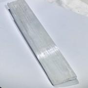 Selenitstav rå ca 350-400 mm