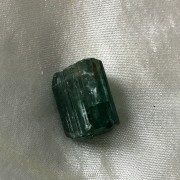 Turmalin blå (indigolit)
