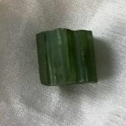 Turmalin grön, verdelit