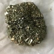 Pyritsol