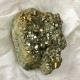 Pyrit rå - Pyrit rå 438 gr